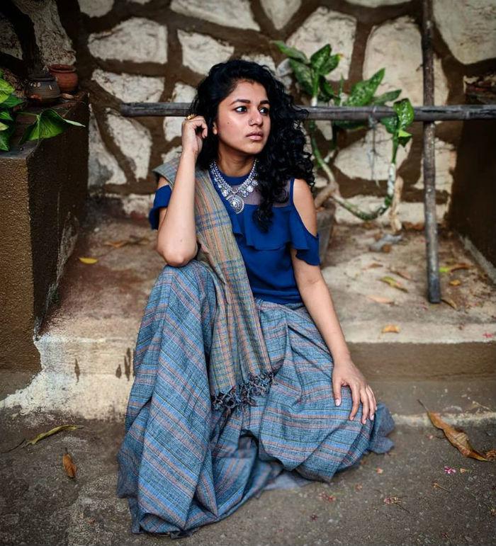 Sonal Agrawal - Pink Peppercorn1