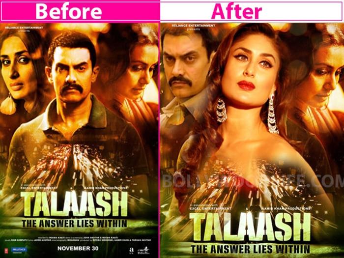 Talaash-B&A