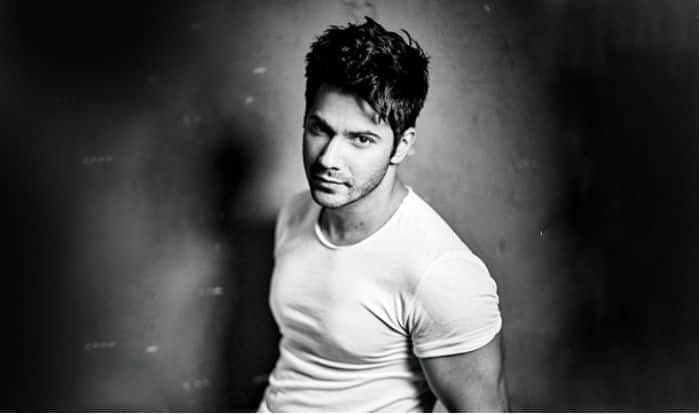 Varun Dhawan Birthday Special: Actor Turns 31 on April 24, Know Facts About the Bollywood Star