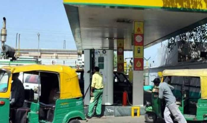 CNG Price to be Cut by Rs 2 From Midnight in Mumbai Ahead of Maharashtra Assembly Polls
