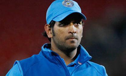 BCCI announces new contract system for Indian Cricket, Dhoni demoted, Shami left out | बीसीसीआई के सालाना कॉन्ट्रेक्ट का ऐलान, धोनी खिसके, शमी हुए बाहर
