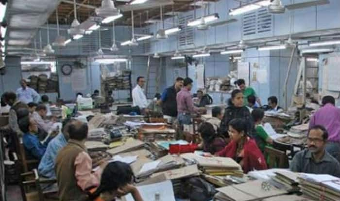 Over 10 Lakh Contractual Employees to Get Paid Like Regular Workers, Says Report