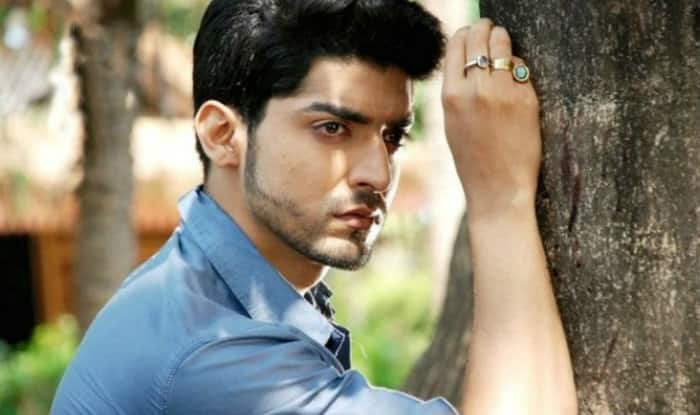 Gurmeet Choudhary's Life In Danger? Actor Exposes Threat Messages
