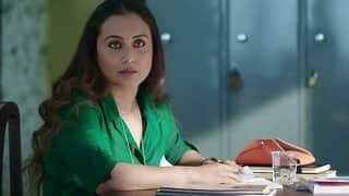 "What Is Tourette Syndrome? All You Need To Know About The Neurological Disorder In Rani Mukherji's Film ""Hichki"""