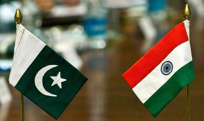 India-and-Pakistan