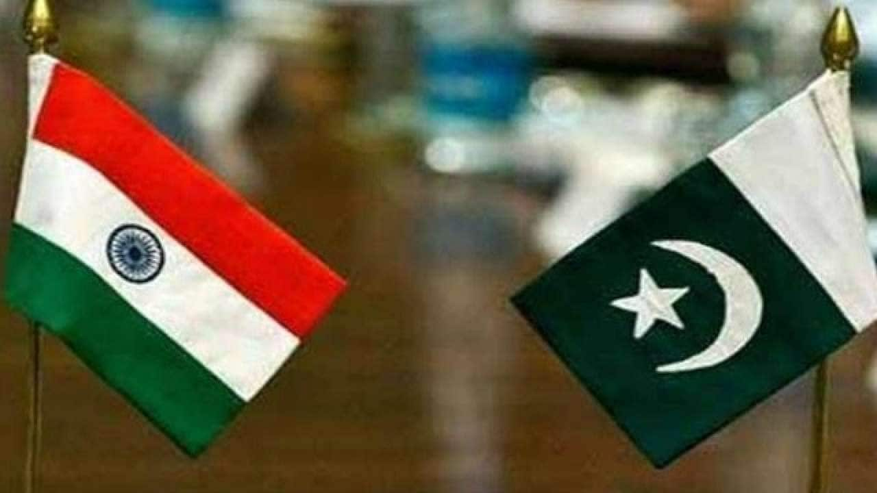 Government Suspends LoC Trade in Jammu And Kashmir With Pakistan-Occupied Kashmir