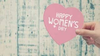 International Women's Day 2018: Date, History, Facts And Why We Celebrate Womanhood On This Day