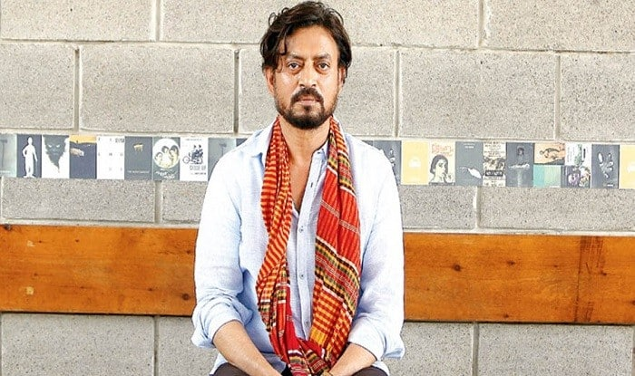 No Hindi Medium 2 For Irrfan Khan Due to 'Slow And Exhausting' Recovery, Delays Return to Big screen by 'at Least a Year'