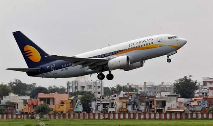 Jet Airways Stops Free Meals in Economy Class; Tickets Become Cheaper