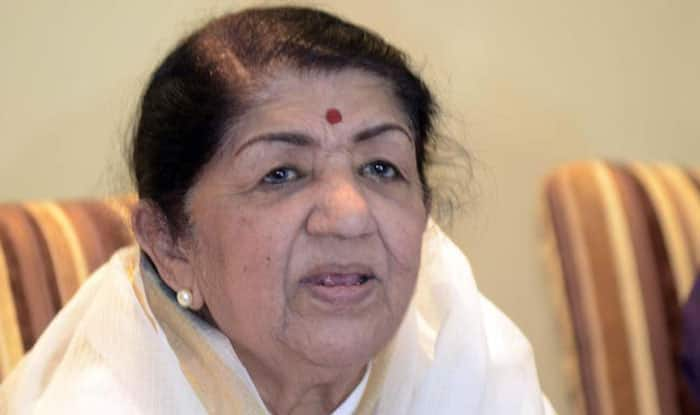 Lata Mangeshkar Health Update: India's Nightingale 'Doing Much Better', Reveals Family