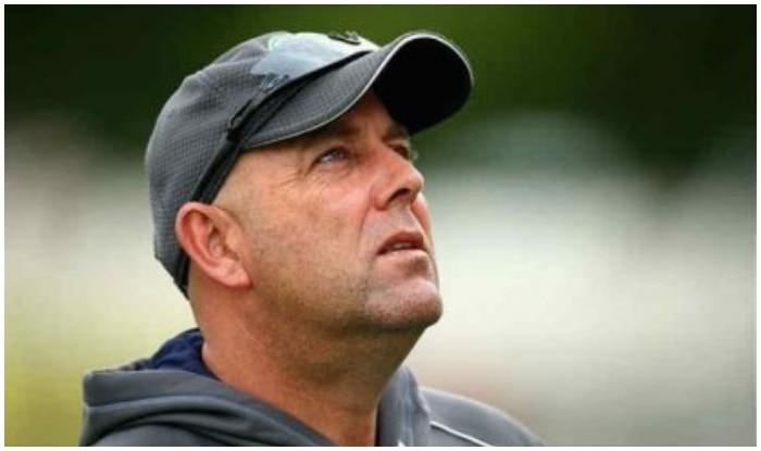 Australia Will Be 'Ok' Against India: Former Coach Darren Lehmann