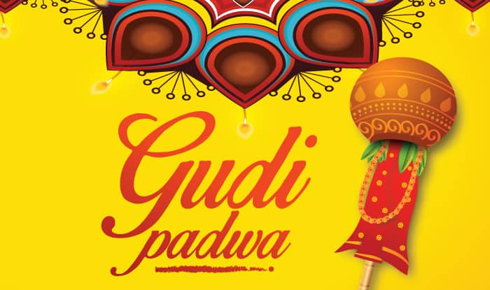 Gudi Padwa 2018: Best Wishes, Whatsapp Messages, Facebook Status, SMS to Send Happy Gudi Padwa Greetings