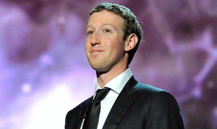 Mark Zukerberg Congratulates His Sister Randi Zukerberg on Winning Tony Awards, Internet Misinterprets