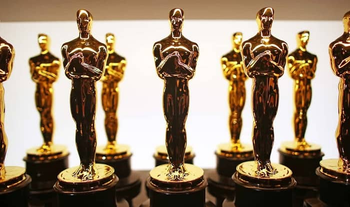 Oscar Awards 2018 Complete Winners List: The Shape of Water, Blade Runner 2049, Dunkirk Win Top Honours
