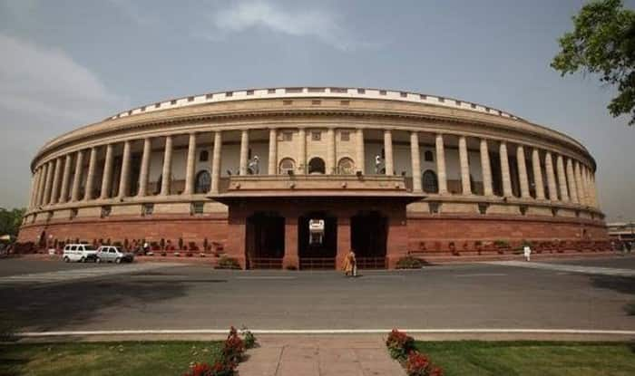 Parliament Session Heads Towards a Washout as Government, Opposition Reluctant on Their Demands