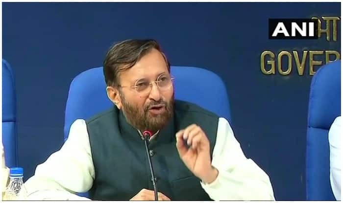 HRD Ministry to Announce NIRF Rankings 2018 For Higher Education Institutes Today
