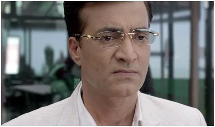 Kaabil Actor Narendra Jha Passes Away At 55
