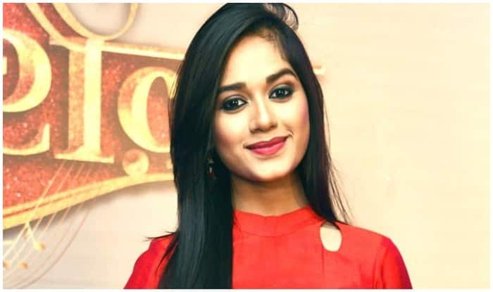 Jannat Zubair's Father On Intimate Scenes In Tu Aashiqui: Won't Allow My Daughter To Do Kissing Scenes