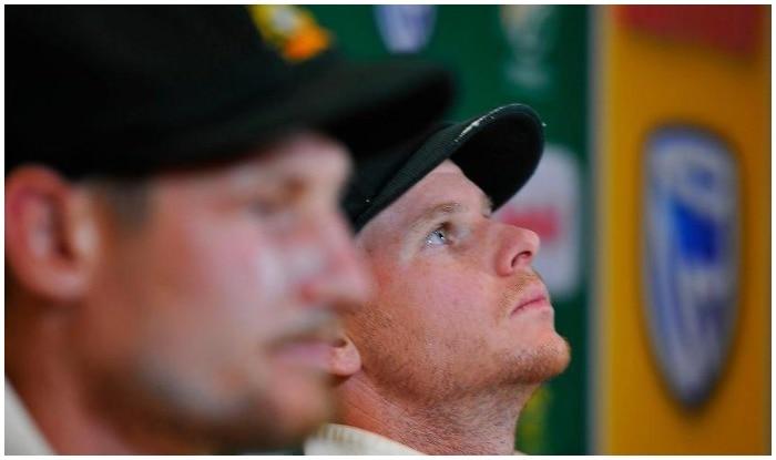 Australian government calls for Steven Smith to be removed as captain | ऑस्ट्रेलियाई सरकार का आदेश, स्टीव स्मिथ को कप्तानी से हटाया जाए