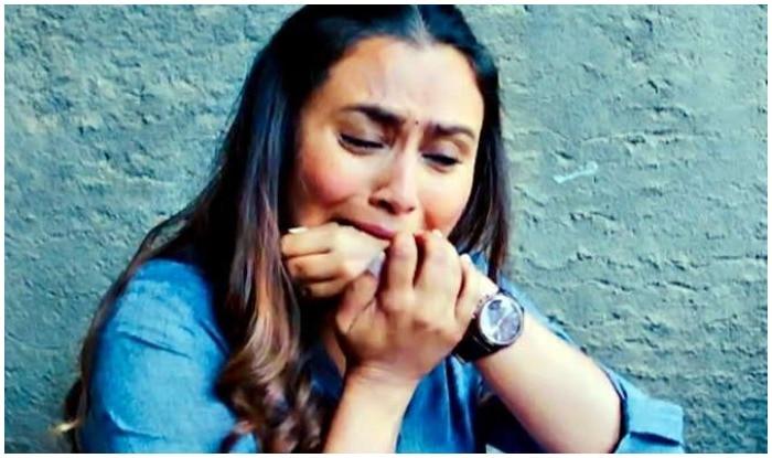 Hichki Box Office Collection Day 5: Rani Mukerji's Film Earns Rs 20.10 Crore
