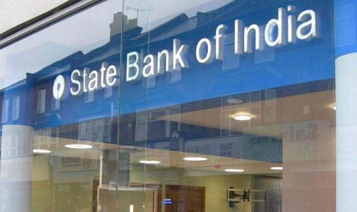 SBI PO Admit Card 2018: Prelims Admit Card Released, Check at sbi.co.in/careers