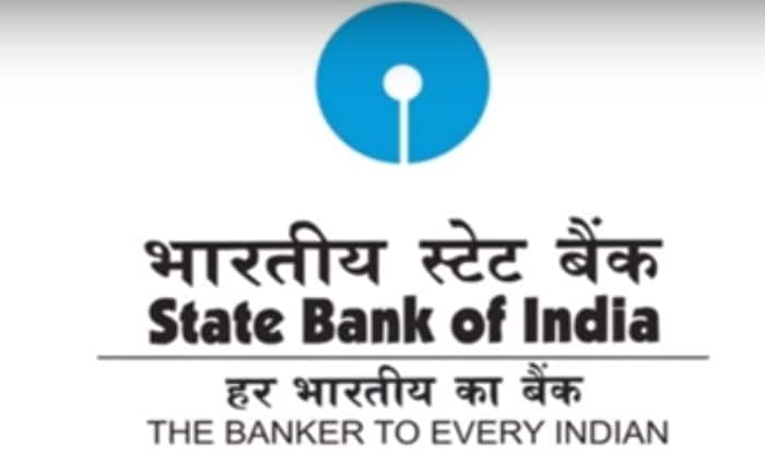 SBI Clerk Prelims Exam 2018 Results Declared at sbi.co.in; Key Things to Know About Mains
