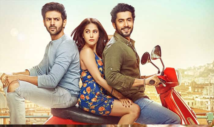 Sonu Ke Titu Ki Sweet Becomes The Second Film, After Padmaavat, To Cross Rs 100 Crore Mark This Year