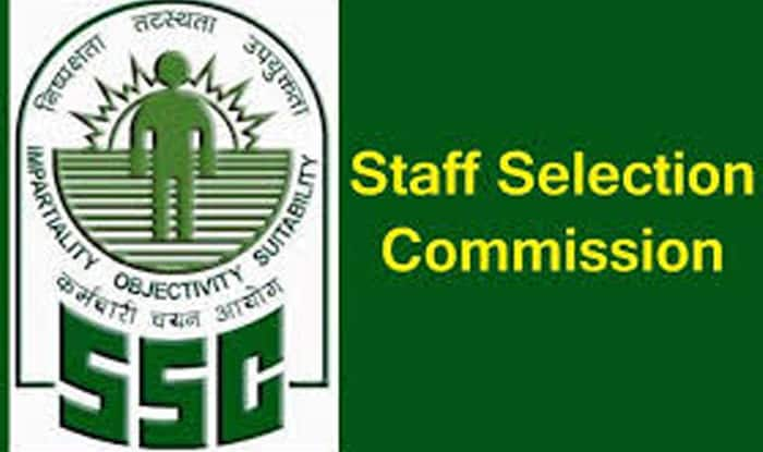 SSC GD Constable Revised Result 2019