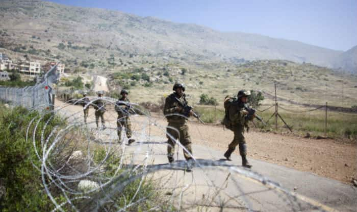 Syrian Kurds Urge US to Press Turkey Over Ceasefire Violation