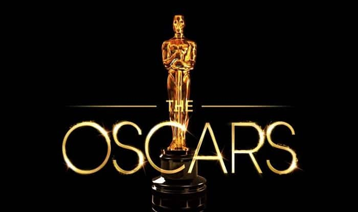 Oscar Awards 2018 Live Coverage News Updates: Shape of Water To Win Maximum Honours?