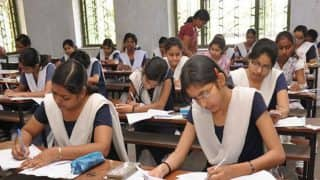 UP Board Result 2018 For Class 10, 12 Not on April 15; Check New Dates Here