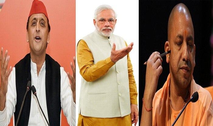 uttar-pradesh-and bihar-by-election-bypolls-2018-results-live-news-updates |   Bypolls Result 2018: अररिया में राजद और फूलपुर में सपा की शानदार जीत, गोरखपुर में भाजपा काफी पीछे