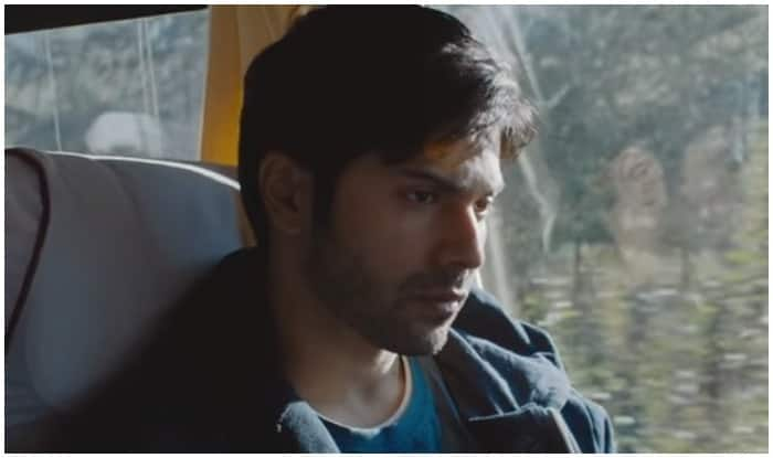 October Song 'Tab Bhi Tu' Out: Varun Dhawan's New Track Will Tug At Your Heart Strings – Watch Video
