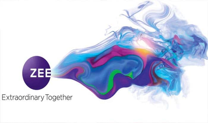 Zee Entertainment Enterprises Limited, Subsidiaries Release Q2FY19 Results; Rakes in Profit