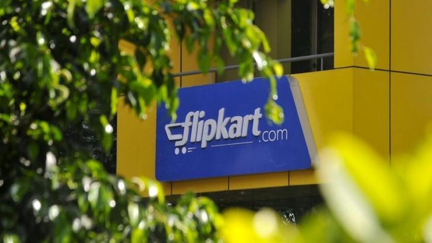 Flipkart Launches Independent 2GUD Platform For Refurbished Goods