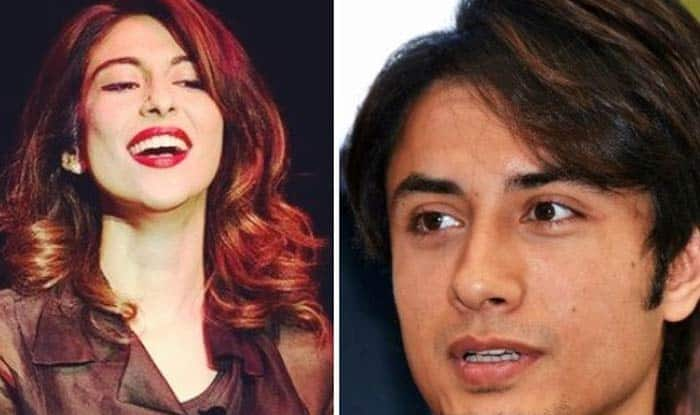 Ali Zafar – Meesha Shafi Case: Two Women Come Forward to Reveal the True Story of What Happened at the Jam Session