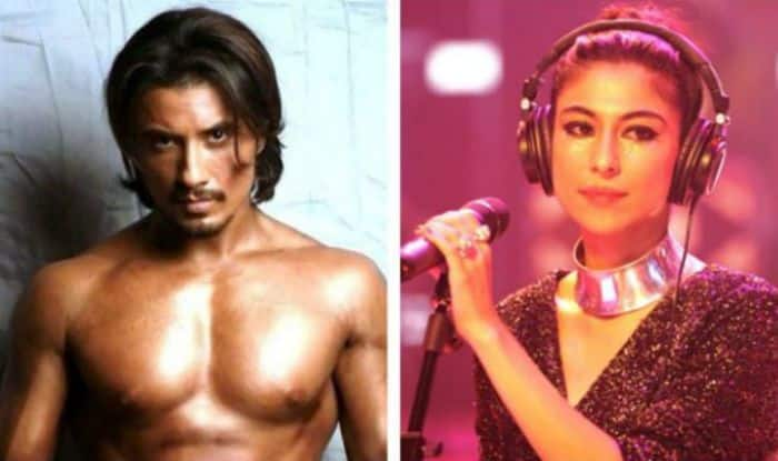 Ali Zafar Files 1 bn Defamation Suit Against Meesha Shafi for Sexual Harassment Charge