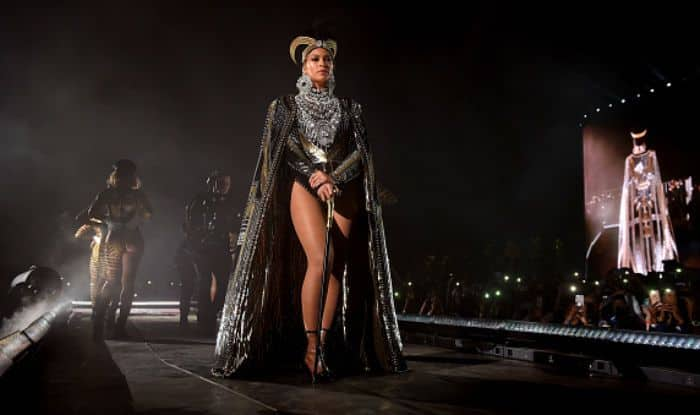 Coachella 2018: Spotting The Hottest of Celebrities Like Beyonce, Rihanna, Cardi B And More