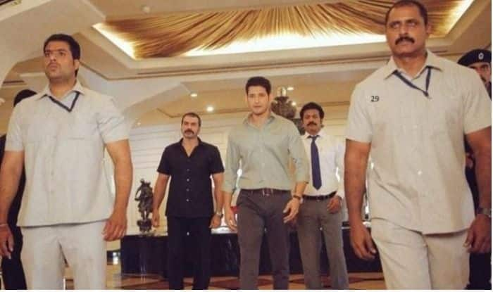 Bharat Ane Nenu Box Office Collection Day 2: After Baahubali, Mahesh Babu's Film Becomes Fastest Telugu Movie To Enter