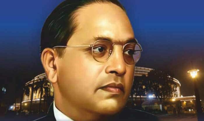 Ambedkar Jayanti 2019: PM Modi, President Kovind, Sagarika Ghatge And Others Pay Tribute to Dr. Babasaheb Ambedkar on His 128th Birth Anniversary