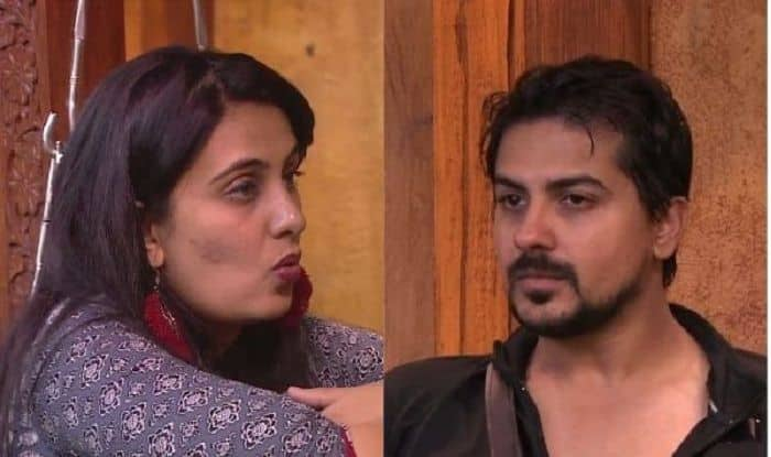 Bigg Boss Marathi : Pushkar Jog Tells A Heartbreaking Story About His Father To Sai Lokur That Will Leave You Choked