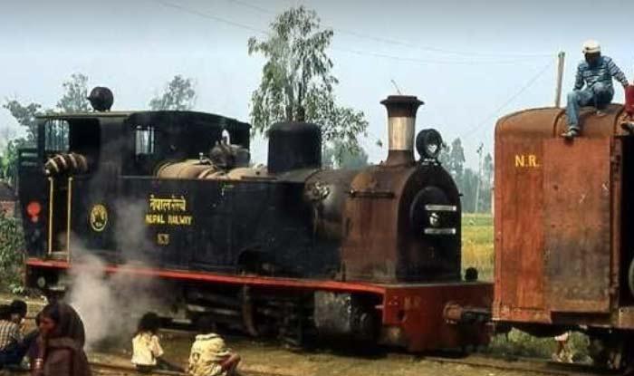सफर के साथीः तीर्थ यात्रा कराने वाली नेपाल की वह छुटकी ट्रेन