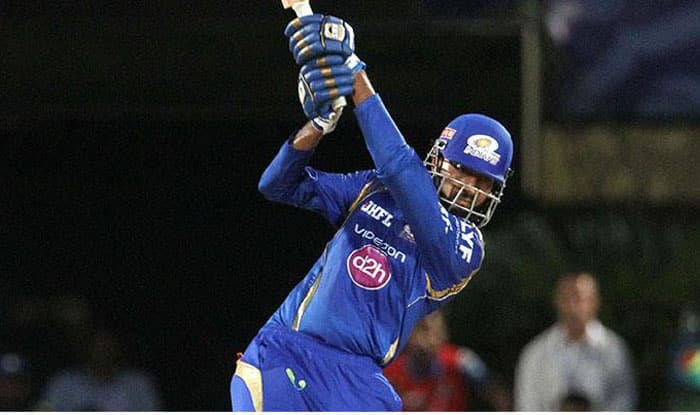 IPL 2019, Krunal Pandya, Mumbai Indians, Indian Premier League, Krunal, Mumbai, Latest Cricket News