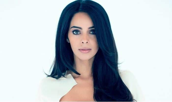 Cannes 2018: Mallika Sherawat To Take Free-A-Girl Mission To The Film Festival; Aims At Bringing International Spotlight On Child Prostitution