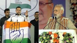 Karnataka Elections 2018: Big Litmus Test For Narendra Modi's Popularity And Rahul Gandhi's Leadership