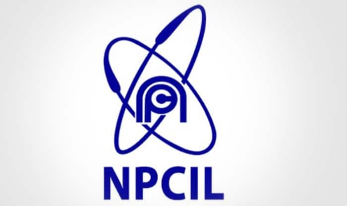 NPCIL Recruitment 2018: Apply For 179 Posts of Scientific Assistant and Technician at Kudankulam Nuclear Power Project (KKNPP), Tamil Nadu