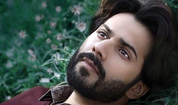 Varun Dhawan – Banita Sandhu's October to Have a World Premiere in Dubai