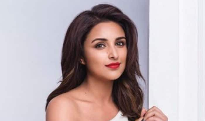 Parineeti Chopra Gears Up To Record Her First Single Tentatively Titled Mujhe Tum – Read Details