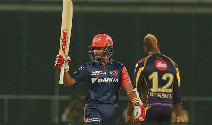 Good News For Delhi Capitals, Prithvi Shaw Says 'I will be fit before IPL 2019'