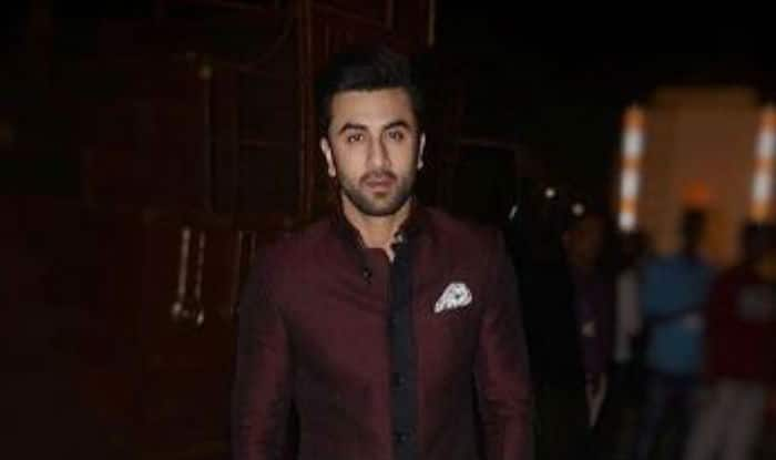 After Brahmastra, Ranbir Kapoor To Start Working On Sonu Ke Titu Ki Sweety Director Luv Ranjan's Next?